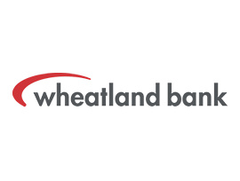 Wheatland Bank