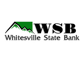 Whitesville State Bank