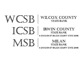 Wilcox County State Bank