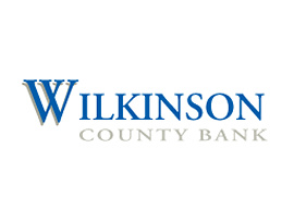 Wilkinson County Bank