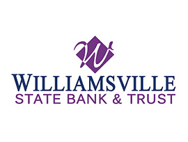 Williamsville State Bank & Trust
