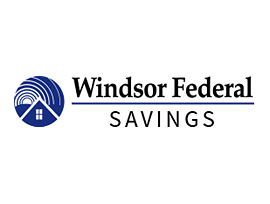 Windsor Federal S&L