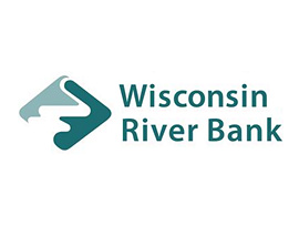 Wisconsin River Bank