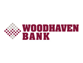 Woodhaven Bank