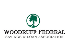 Woodruff Federal S&L