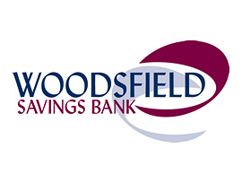 Woodsfield Savings Bank