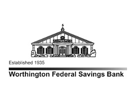 Worthington Federal Savings Bank