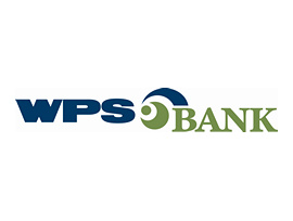 WPS Community Bank