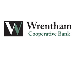 Wrentham Co-operative Bank
