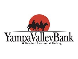 Yampa Valley Bank