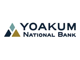 Yoakum National Bank