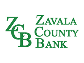 Zavala County Bank